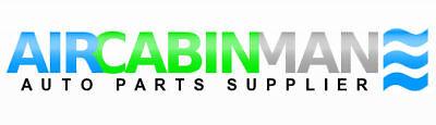 AirCabinMan Auto Parts Supplier