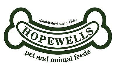 Pet and Animal Discount Supplies