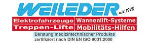 Weileder TECH GmbH