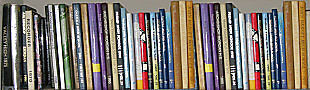High School Yearbooks and Annuals