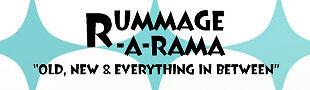 Rummage-A-Rama