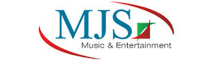 MJS Music and Entertainment