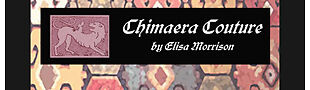 Chimaera-Couture