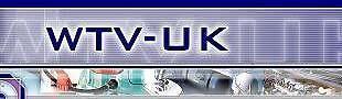 WTV UK