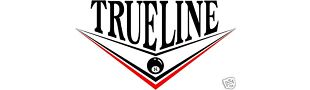 Trueline Billiards n Bingo Products