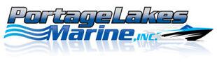 Portage Lakes Marine