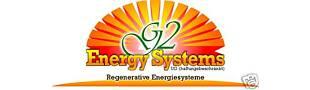 G2 Energy Systems