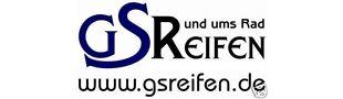 GSReifen