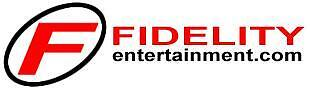 Fidelity Entertainment