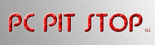 PCPitStopLLC