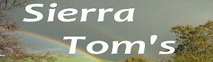 Sierra Tom's