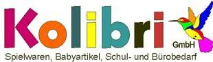 KOLIBRI-ONLINE Shop