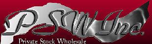 PSW Inc