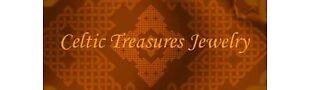 celtictreasures