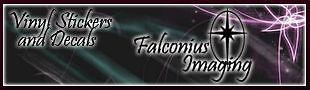 Falconius Imaging