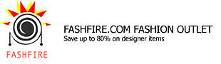 FashFire The Fashion Outlet
