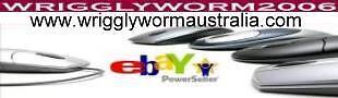 wrigglyworm2006
