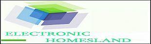 Electronichomesland