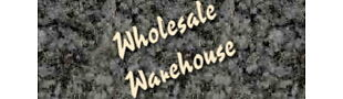 WholesaleWarehouse-2
