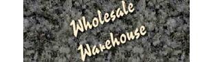 WholesaleWarehouse-2