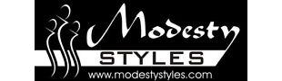 modestystyles