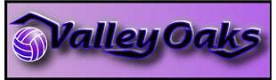 Valley Oaks Emporium