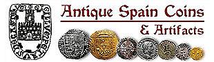 antique_spain_coins