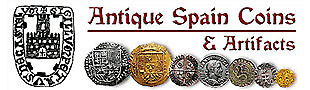 antique_spain_coins