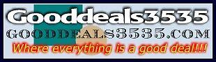 Gooddeals3535