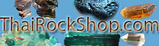 ThaiRockShop