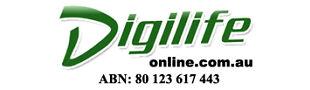 Digilifeonline