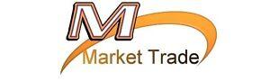 market-trade