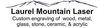 Laurel Mountain Laser