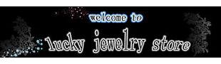 luckyjewelrystore