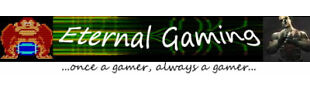 Eternal Games Retro to New