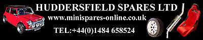 huddersfield_spares