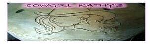 Cowgirl Kathys
