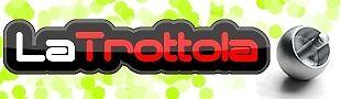 La Trottola 08