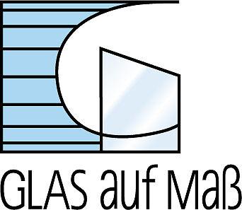 glas-auf-mass