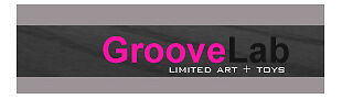 GrooveLab Limited