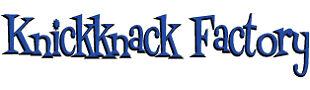 Knickknack Factory