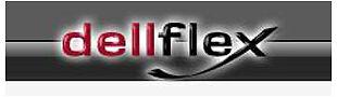 DELLFLEX Profi-Werkzeuge