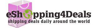eShopping4Deals