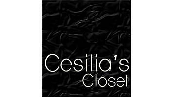 cesiliascloset