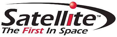 SatelliteShelters