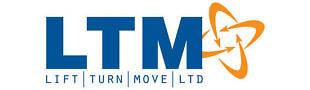 Lift Turn Move
