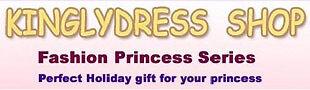 kinglydress