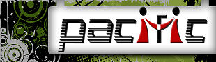 RC Hobby E-Shop Pacificrcstore