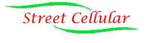 Street Cellular