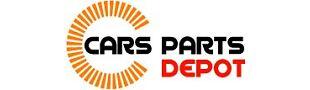 CarsPartsDepotOnline